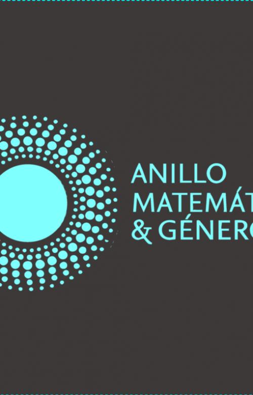 Anillo Matemáticas y Género