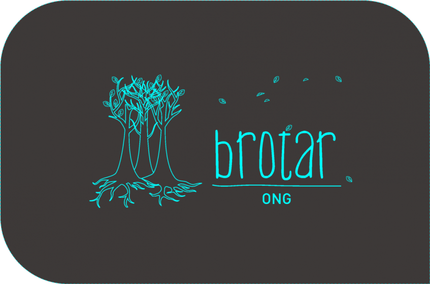 Ong Brotar