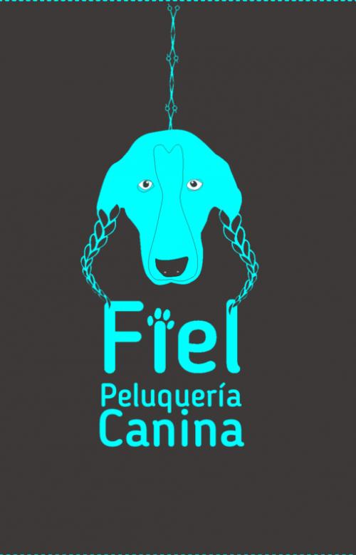 Fiel Peluqueria Canina