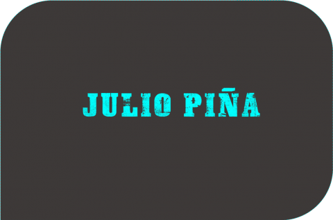 Julio Piña