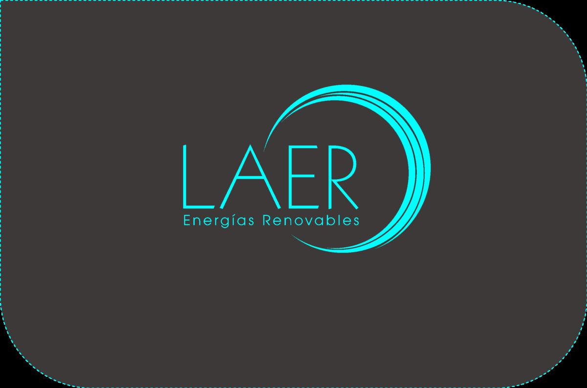 Laer Energías Renovables