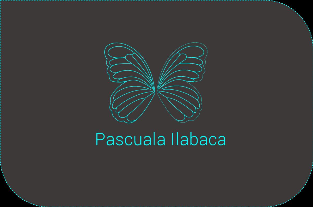 Psscuala Ilabaca