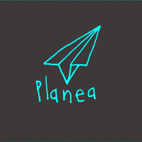 Fundacion Planea