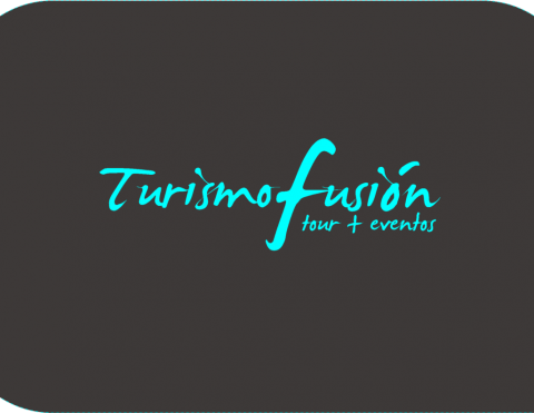 TurismoFusion